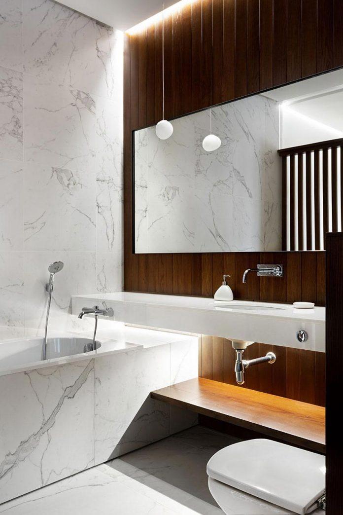 wood-marble-elegant-laconic-minimalist-style-apartment-nottdesign-16