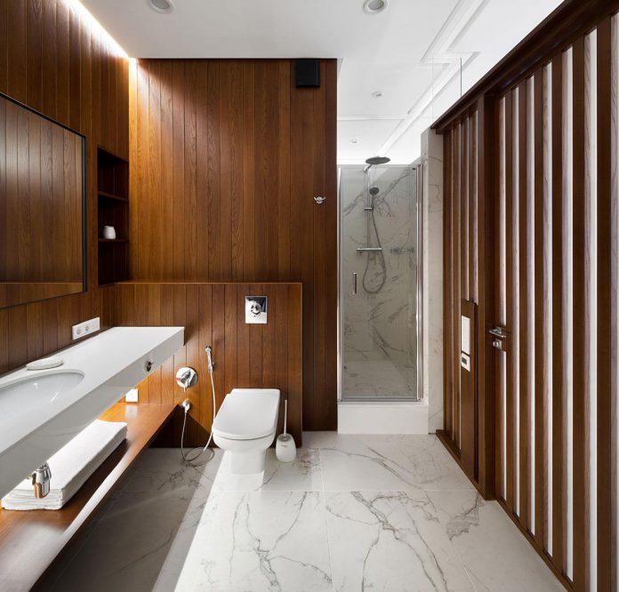 wood-marble-elegant-laconic-minimalist-style-apartment-nottdesign-19