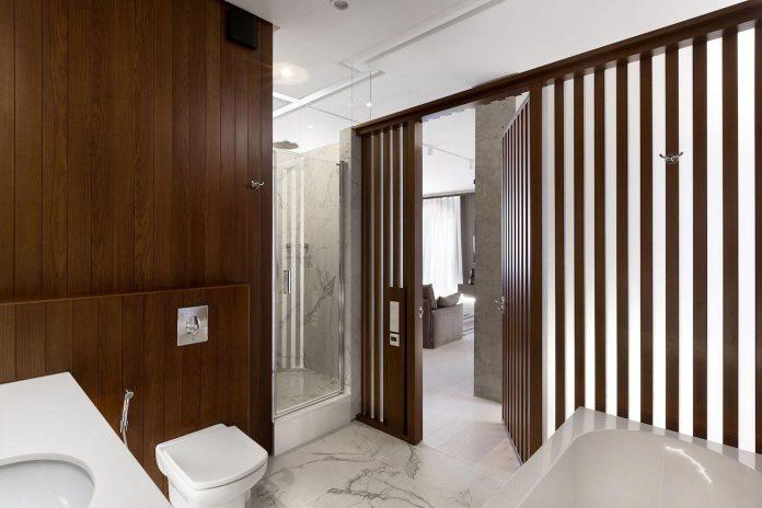 wood-marble-elegant-laconic-minimalist-style-apartment-nottdesign-20