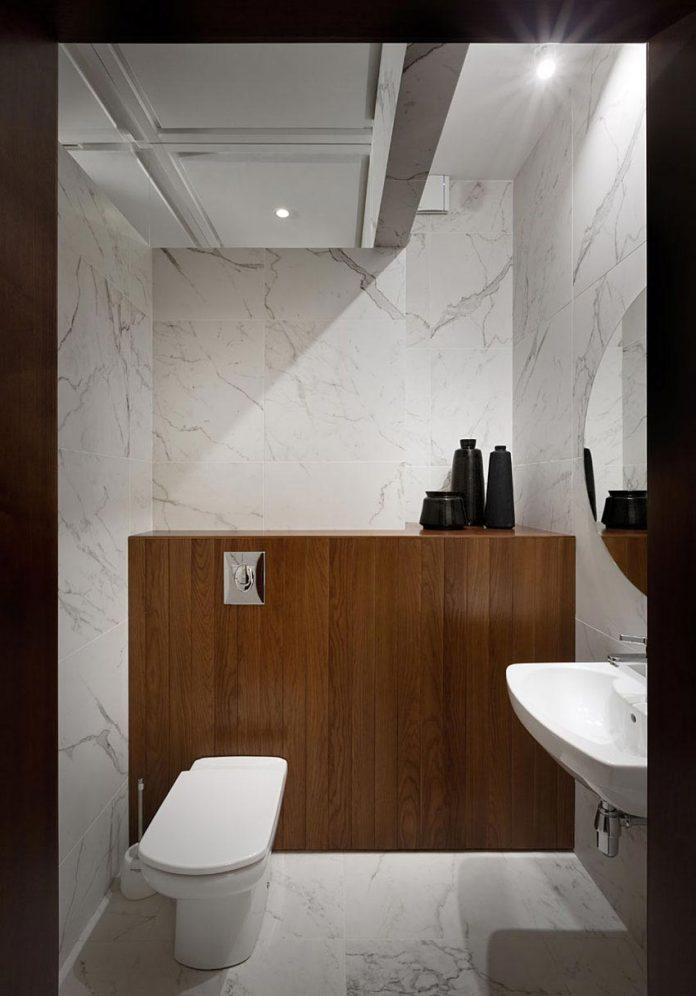 wood-marble-elegant-laconic-minimalist-style-apartment-nottdesign-21