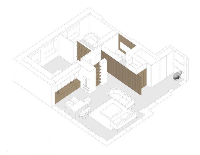 wood-marble-elegant-laconic-minimalist-style-apartment-nottdesign-23