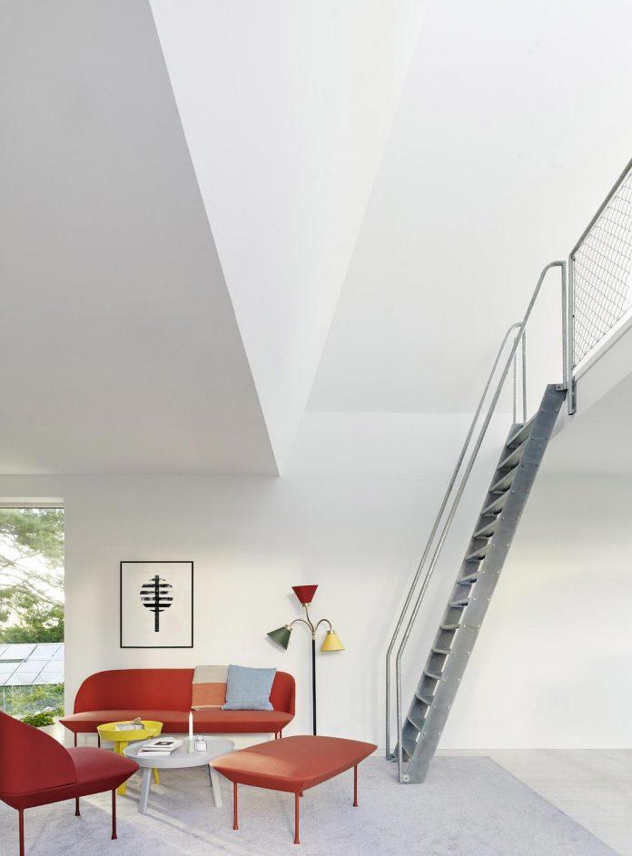 wooden-villa-kristina-gothenburg-sweden-designed-wingardhs-03