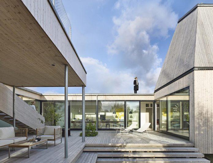 wooden-villa-kristina-gothenburg-sweden-designed-wingardhs-07