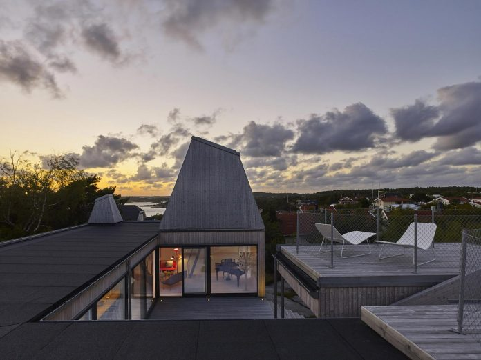 wooden-villa-kristina-gothenburg-sweden-designed-wingardhs-10