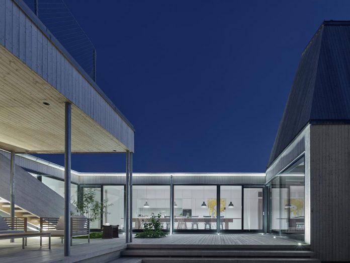wooden-villa-kristina-gothenburg-sweden-designed-wingardhs-11