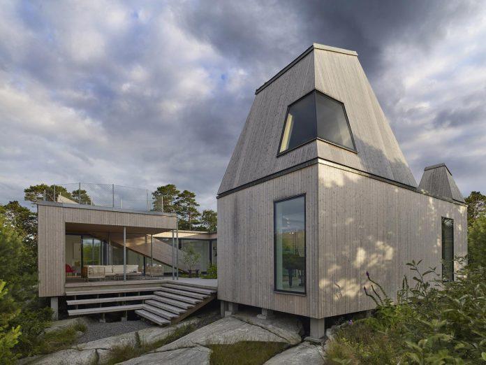 wooden-villa-kristina-gothenburg-sweden-designed-wingardhs-13