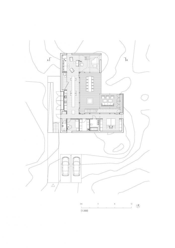 wooden-villa-kristina-gothenburg-sweden-designed-wingardhs-15