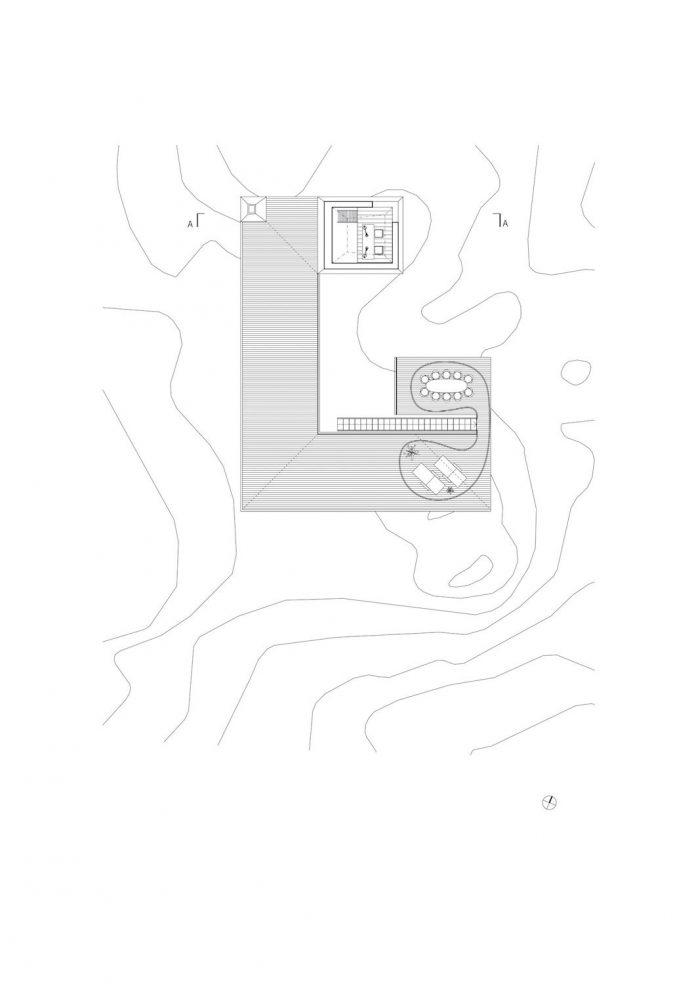 wooden-villa-kristina-gothenburg-sweden-designed-wingardhs-16