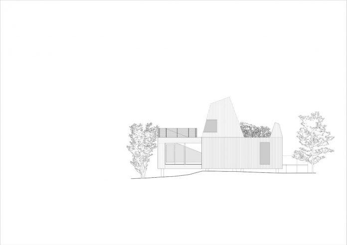 wooden-villa-kristina-gothenburg-sweden-designed-wingardhs-17