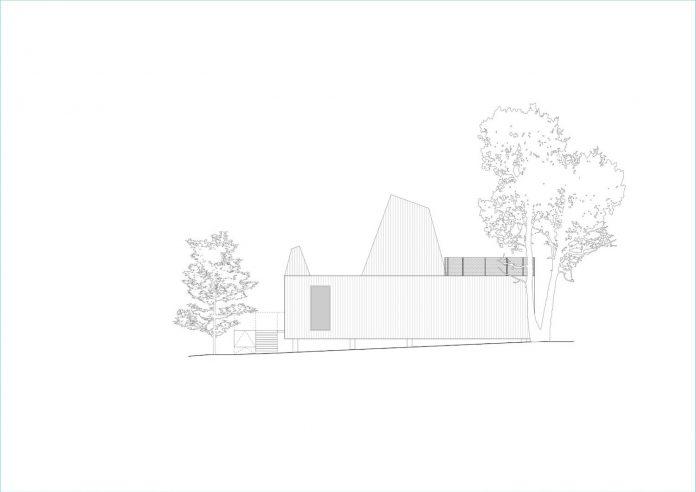 wooden-villa-kristina-gothenburg-sweden-designed-wingardhs-18