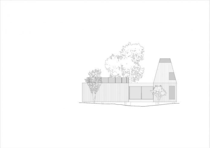 wooden-villa-kristina-gothenburg-sweden-designed-wingardhs-19