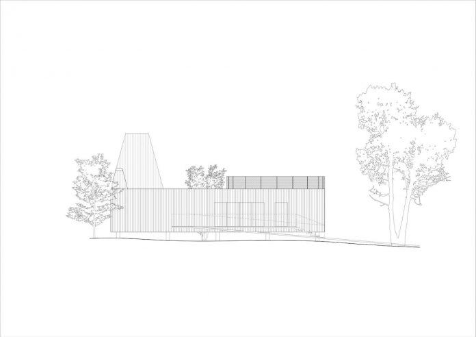 wooden-villa-kristina-gothenburg-sweden-designed-wingardhs-20