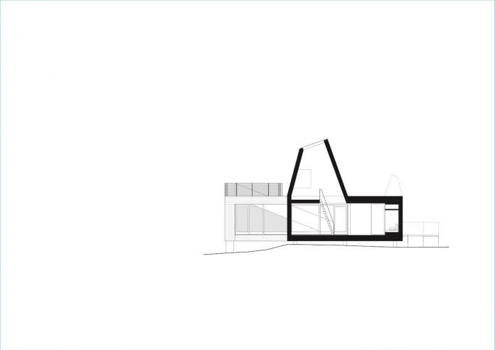 wooden-villa-kristina-gothenburg-sweden-designed-wingardhs-21