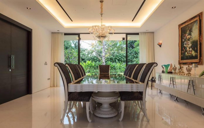 2-storey-home-singapore-designed-overall-directive-modern-take-classics-home-philosophy-08