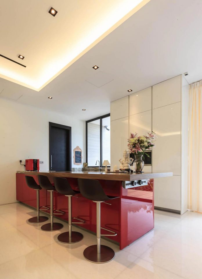 2-storey-home-singapore-designed-overall-directive-modern-take-classics-home-philosophy-10