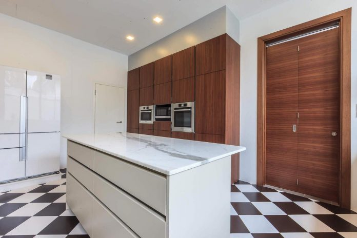 2-storey-home-singapore-designed-overall-directive-modern-take-classics-home-philosophy-11