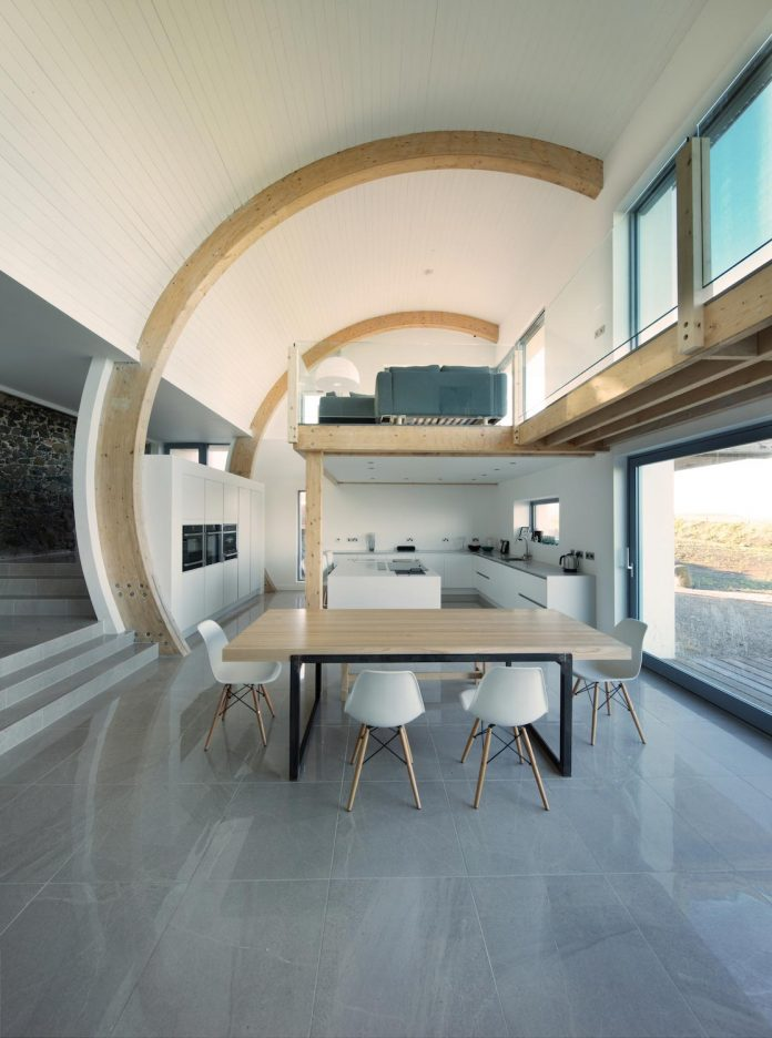 2020-architects-redesigned-old-blacksmiths-cottage-contemporary-ballymagarry-road-house-07