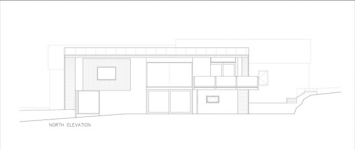 2020-architects-redesigned-old-blacksmiths-cottage-contemporary-ballymagarry-road-house-13