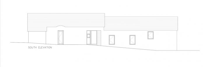 2020-architects-redesigned-old-blacksmiths-cottage-contemporary-ballymagarry-road-house-14