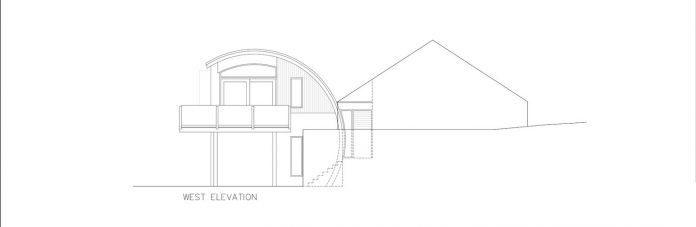 2020-architects-redesigned-old-blacksmiths-cottage-contemporary-ballymagarry-road-house-16
