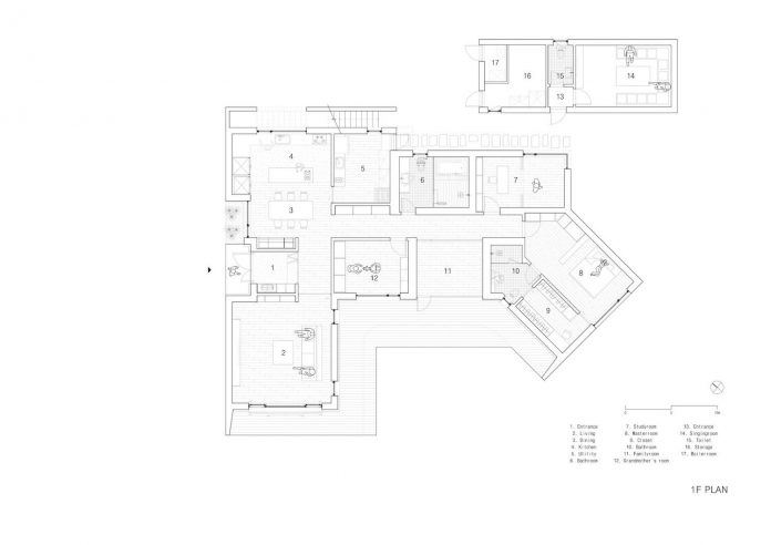 2m2-architects-design-one-story-sea-view-home-foothills-mt-dongmang-21
