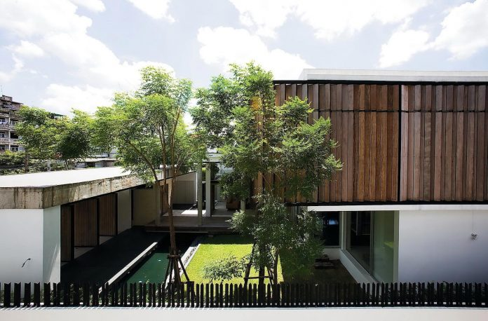 archimontage-design-fields-sophisticated-design-dindang-house-home-newlywed-couple-01