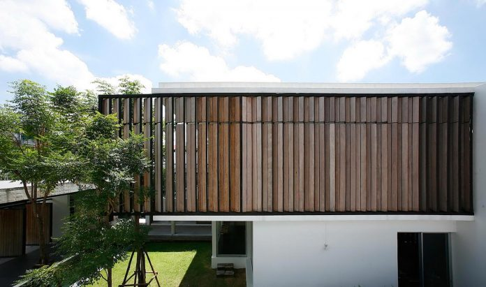 archimontage-design-fields-sophisticated-design-dindang-house-home-newlywed-couple-02
