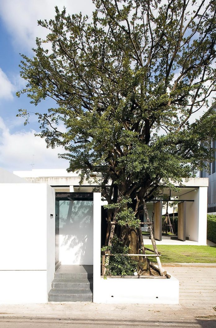 archimontage-design-fields-sophisticated-design-dindang-house-home-newlywed-couple-03
