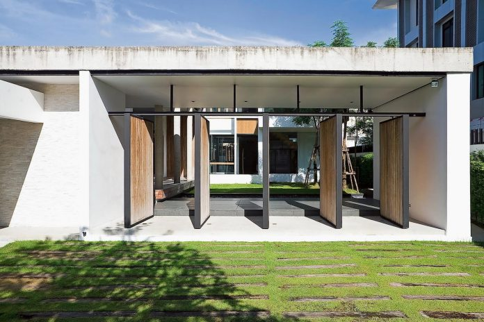 archimontage-design-fields-sophisticated-design-dindang-house-home-newlywed-couple-04