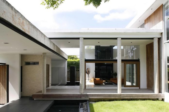 archimontage-design-fields-sophisticated-design-dindang-house-home-newlywed-couple-05