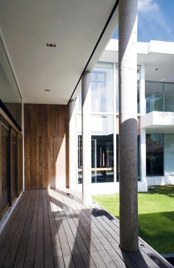 archimontage-design-fields-sophisticated-design-dindang-house-home-newlywed-couple-06