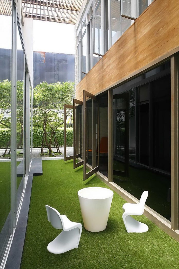 archimontage-design-fields-sophisticated-design-dindang-house-home-newlywed-couple-07