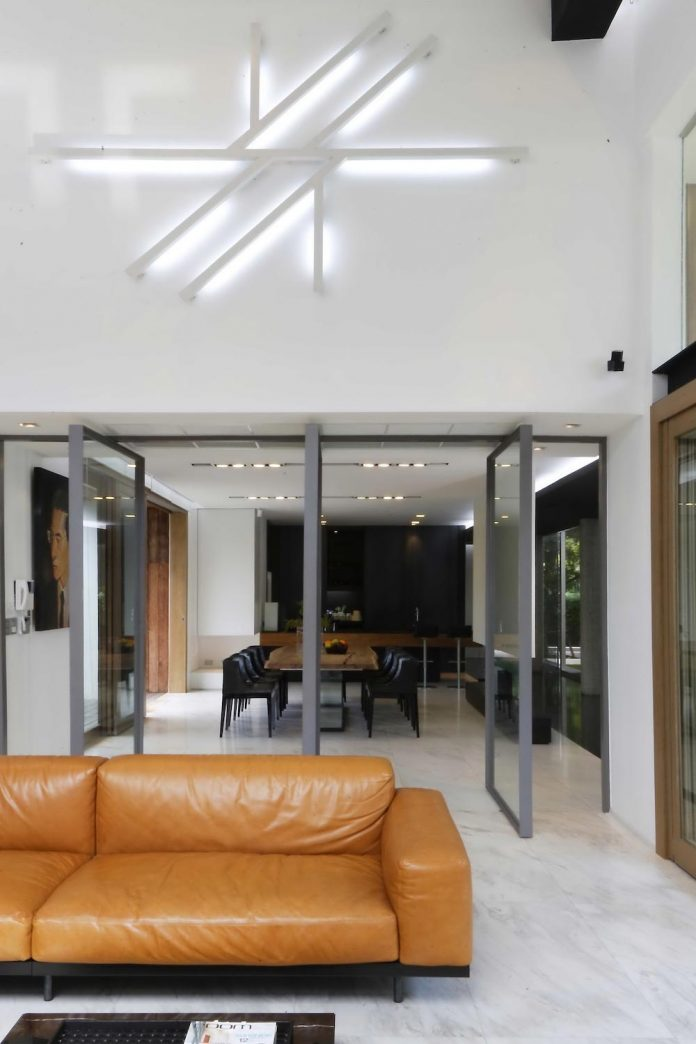 archimontage-design-fields-sophisticated-design-dindang-house-home-newlywed-couple-09