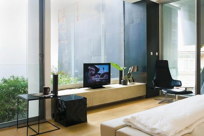 archimontage-design-fields-sophisticated-design-dindang-house-home-newlywed-couple-11
