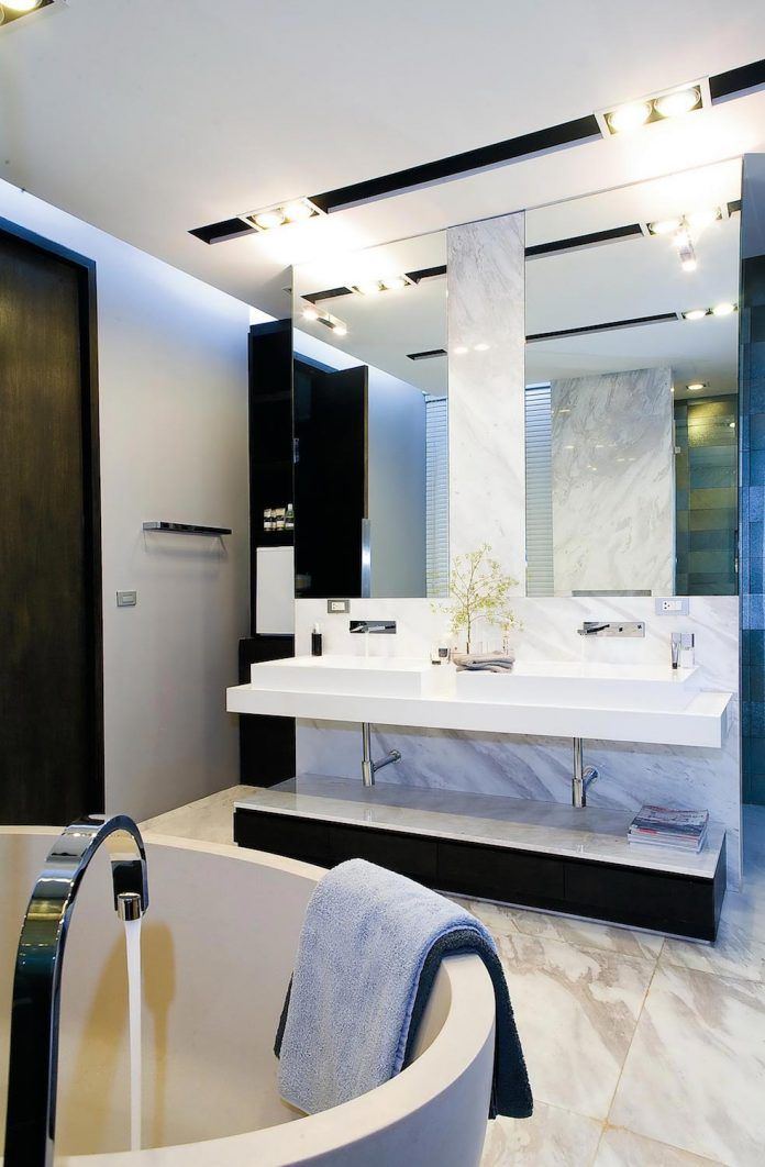 archimontage-design-fields-sophisticated-design-dindang-house-home-newlywed-couple-12