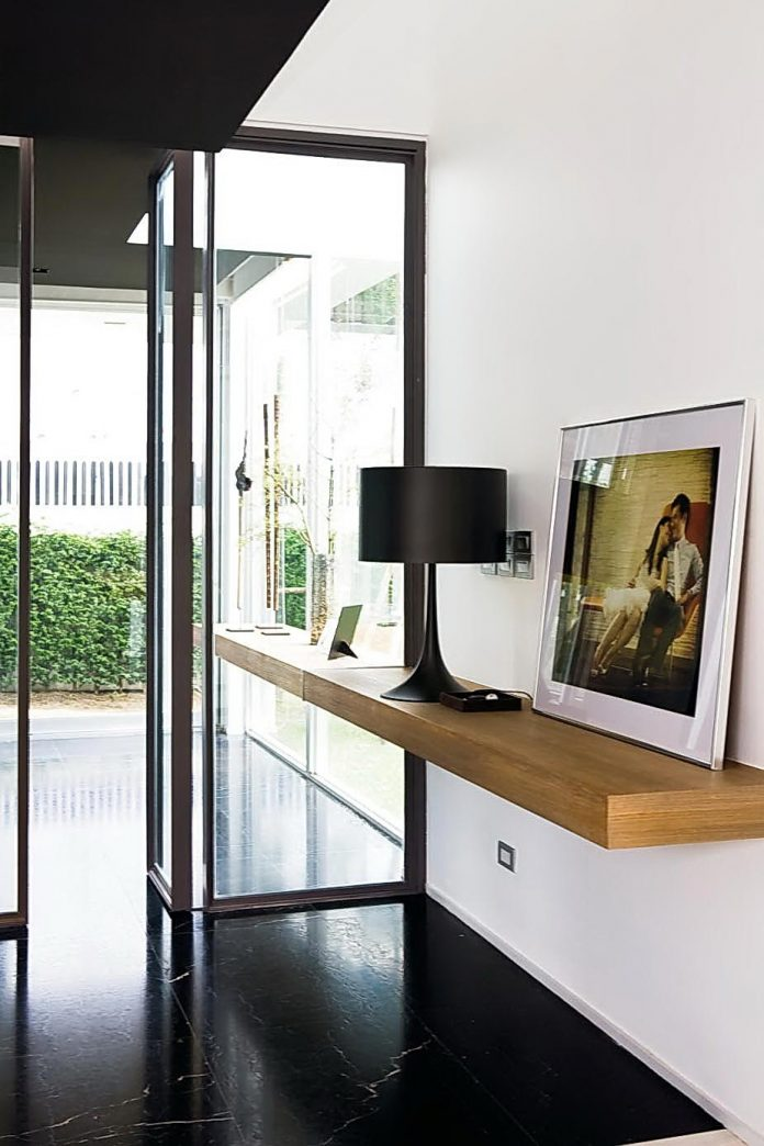 archimontage-design-fields-sophisticated-design-dindang-house-home-newlywed-couple-14