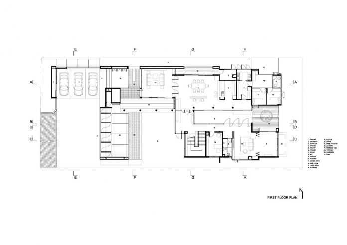 archimontage-design-fields-sophisticated-design-dindang-house-home-newlywed-couple-18
