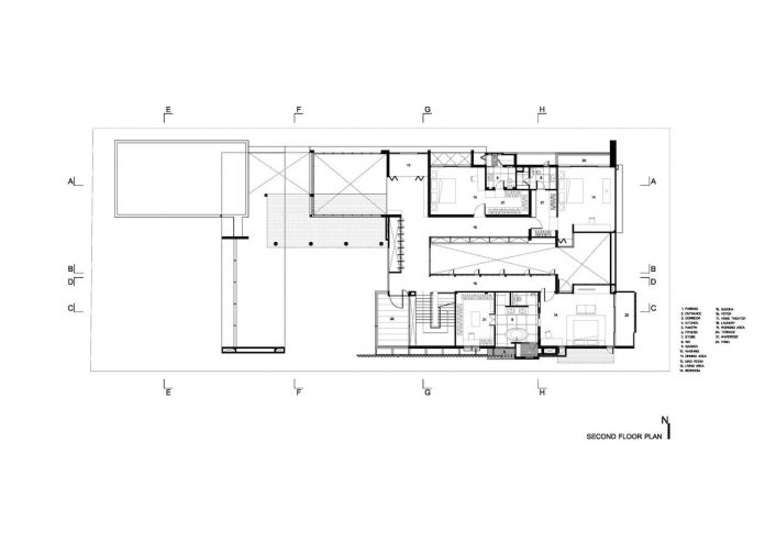 archimontage-design-fields-sophisticated-design-dindang-house-home-newlywed-couple-19