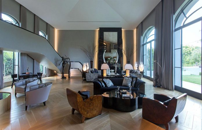 art-deco-style-addition-private-residence-choice-materials-colours-textures-aims-give-sense-luxury-04