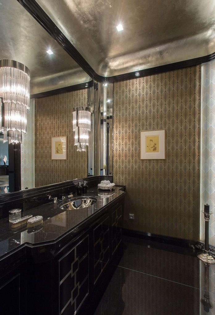art-deco-style-addition-private-residence-choice-materials-colours-textures-aims-give-sense-luxury-10