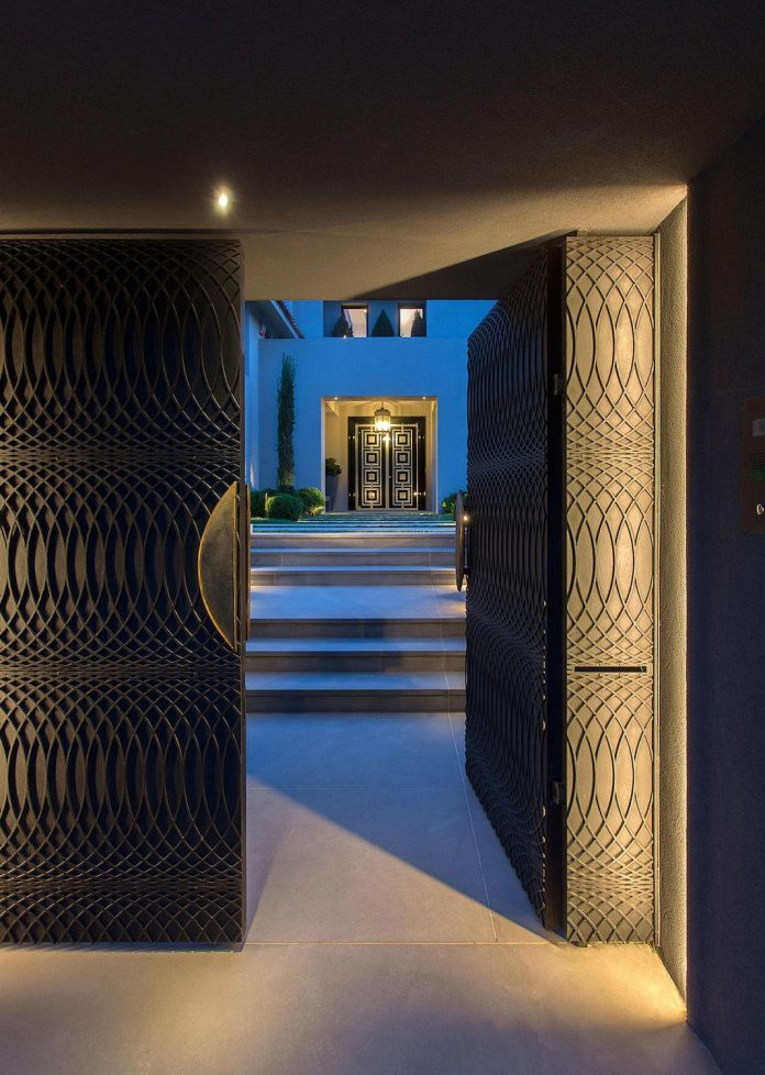 art-deco-style-addition-private-residence-choice-materials-colours-textures-aims-give-sense-luxury-21