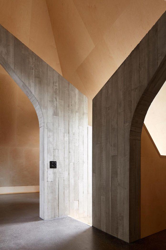 barn-conversion-freiluft-architektur-ruegsauschachen-switzerland-04