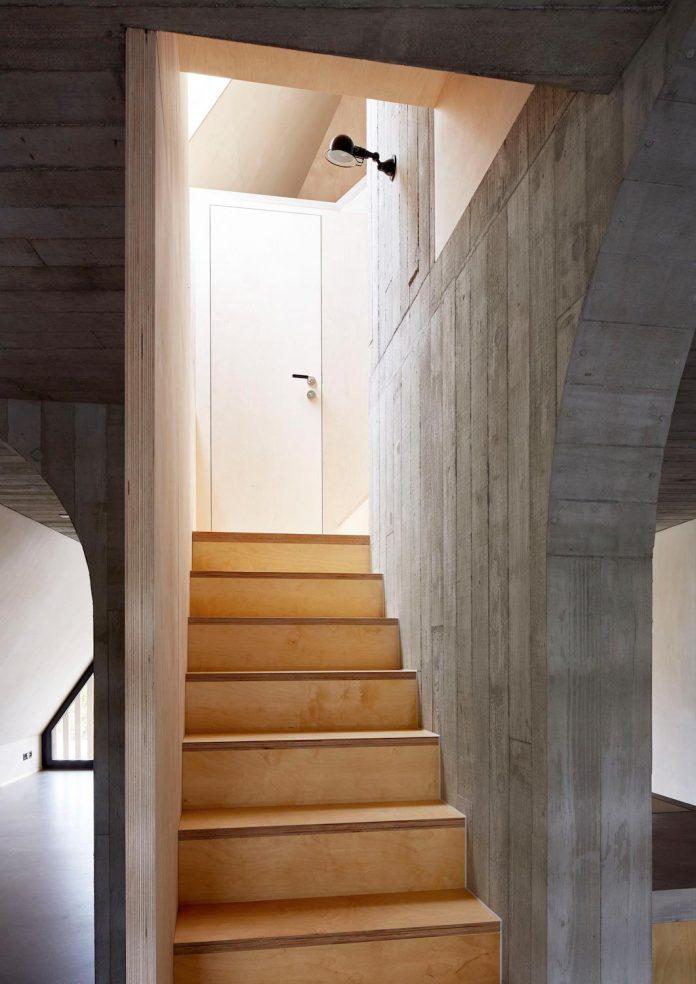 barn-conversion-freiluft-architektur-ruegsauschachen-switzerland-06