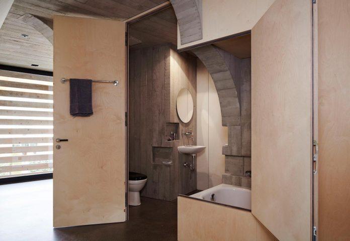 barn-conversion-freiluft-architektur-ruegsauschachen-switzerland-07