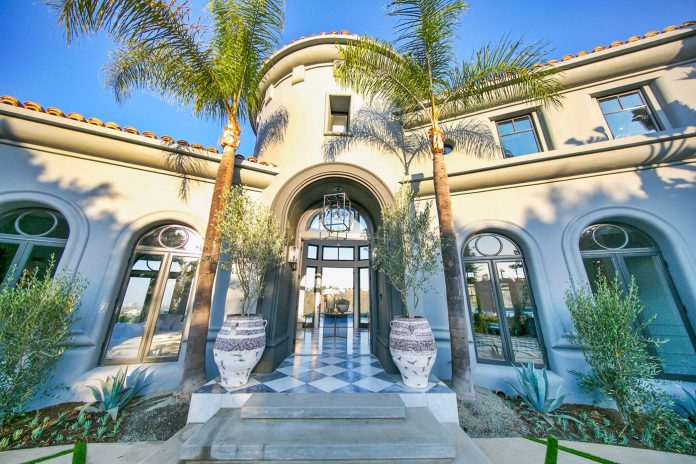 belgian-interior-designer-maxime-jacquet-designed-interiors-10000-square-foot-french-contemporary-property-beverly-hills-01