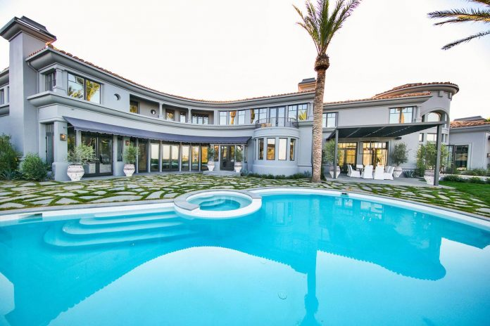 belgian-interior-designer-maxime-jacquet-designed-interiors-10000-square-foot-french-contemporary-property-beverly-hills-04