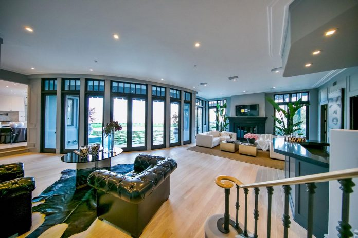 belgian-interior-designer-maxime-jacquet-designed-interiors-10000-square-foot-french-contemporary-property-beverly-hills-08