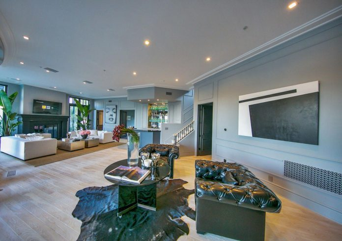 belgian-interior-designer-maxime-jacquet-designed-interiors-10000-square-foot-french-contemporary-property-beverly-hills-10