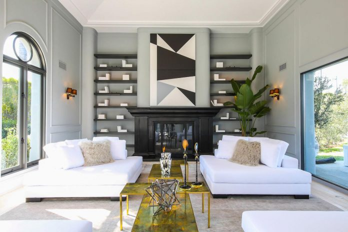 belgian-interior-designer-maxime-jacquet-designed-interiors-10000-square-foot-french-contemporary-property-beverly-hills-13