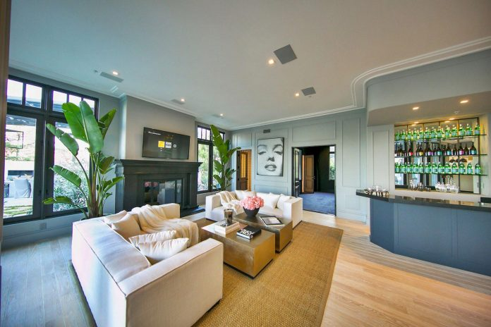 belgian-interior-designer-maxime-jacquet-designed-interiors-10000-square-foot-french-contemporary-property-beverly-hills-14